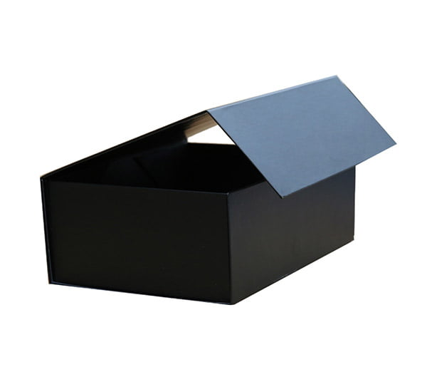 customized_boxes