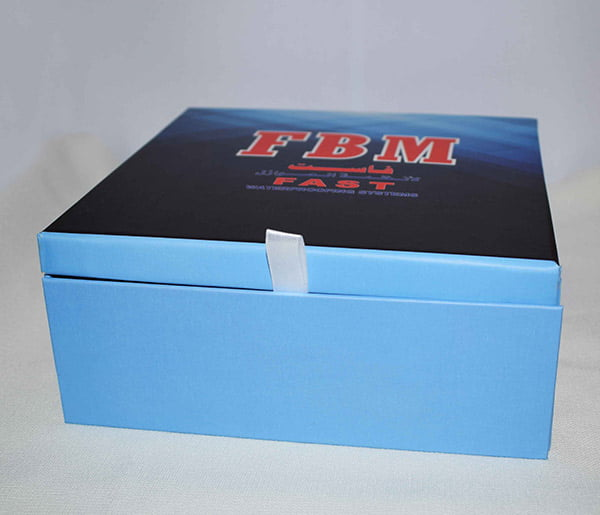 gift_boxes