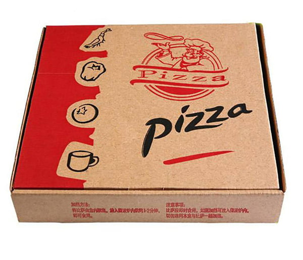 pizza_boxes
